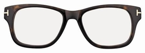 Tom Ford FT5147 Prescription Glasses