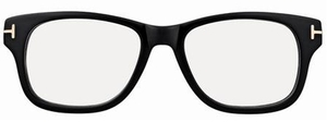 Tom Ford FT5147 Glasses