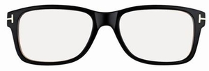 Tom Ford FT5163 Prescription Glasses
