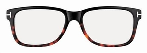 Tom Ford FT5163 Glasses