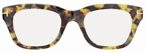 Tom Ford FT5178 Prescription Glasses