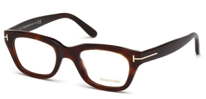 Tom Ford FT5178 Dark Havana