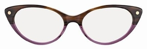 Tom Ford FT5189 Prescription Glasses
