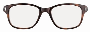 Tom Ford FT5196 Prescription Glasses