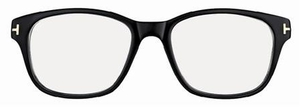 Tom Ford FT5196 Glasses