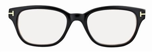 Tom Ford FT5207 Black 005