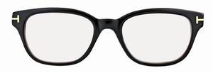 Tom Ford FT5207 Glasses