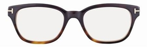 Tom Ford FT5207 Prescription Glasses