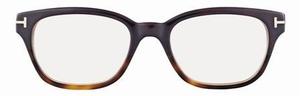 Tom Ford FT5207 Eyeglasses