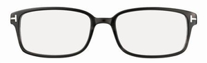Tom Ford FT5209 Prescription Glasses