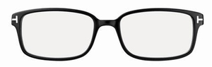 Tom Ford FT5209 Glasses