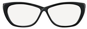 Tom Ford FT5227 Prescription Glasses