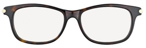 Tom Ford FT5237 Prescription Glasses