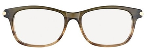 Tom Ford FT5237 Dark Green 098