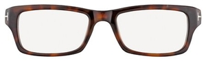 Tom Ford FT5239 Prescription Glasses