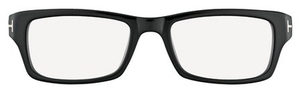 Tom Ford FT5239 Glasses