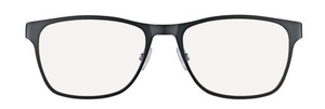 Tom Ford FT5242 Eyeglasses