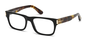 Tom Ford FT5274 Eyeglasses