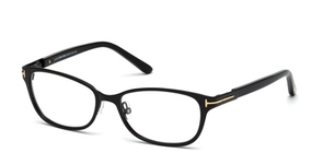 Tom Ford FT5282 Eyeglasses