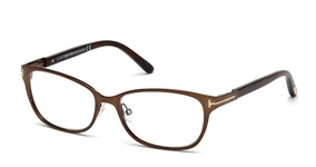 Tom Ford FT5282 Prescription Glasses