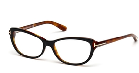 Tom Ford FT5286 Prescription Glasses