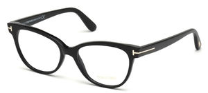 Tom Ford FT5291 Eyeglasses