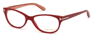 Tom Ford FT5292 Red