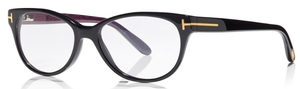 Tom Ford FT5292 12 Black