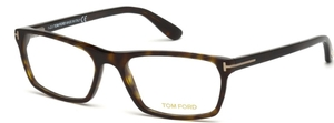 Tom Ford FT5295 Dark Havana