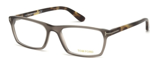 Tom Ford FT5295 Grey/Other