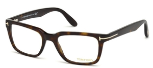 Tom Ford FT5304 Dark Havana