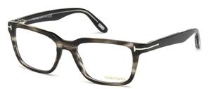 Tom Ford FT5304 Eyeglasses