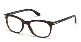 Tom Ford FT5310 Eyeglasses
