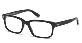 Tom Ford FT5313 Prescription Glasses
