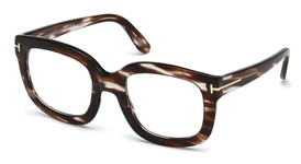 Tom Ford FT5315 Prescription Glasses
