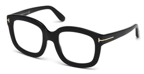 Tom Ford FT5315 Glasses