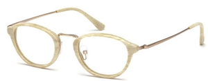 Tom Ford FT5321 Glasses