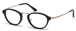 Tom Ford FT5321 Eyeglasses