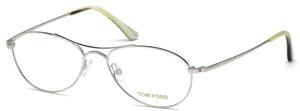 Tom Ford FT5330 Glasses