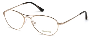 Tom Ford FT5330 Glasses