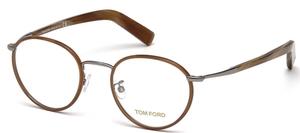 Tom Ford FT5332 Glasses