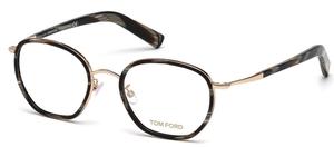 Tom Ford FT5339 Glasses