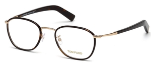 Tom Ford FT5333 Glasses
