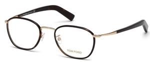 Tom Ford FT5333 Havana 2783