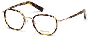Tom Ford FT5339 Glasses