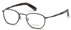 Tom Ford FT5333 Shiny Light Brown