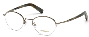 Tom Ford FT5334 Glasses