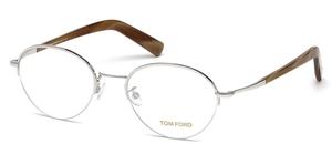 Tom Ford FT5334 Eyeglasses