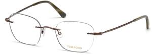 Tom Ford FT5341 Glasses