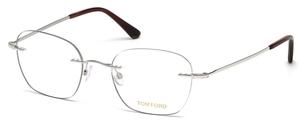 Tom Ford FT5341 Eyeglasses